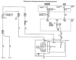 delco alternator wiring diagram carlplant