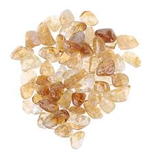 stone citrine promotion shop for promotional stone citrine on