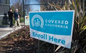 covered california premiums could rise due to subsidy uncertainty