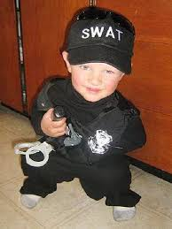 Boys Police Officer Halloween Costume 103 Police Family Images Police Family Police