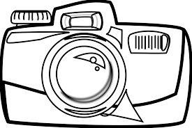 pictures of cartoon cameras free download clip art free clip