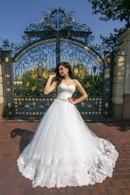 wedding dresses wholesale bridals luxury wedding dresses from manufacturer wholesale ukraine