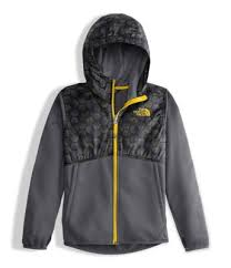 north face black friday sale the north face kids u0027 sale end of season clearance