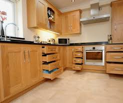 shaker kitchen cabinets images in fascinating kitchen shaker