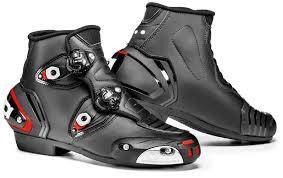 motocross boots sidi sidi sidi race boots ottawa sidi sidi race boots vancouver
