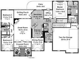 5 Level Split Floor Plans 5 Bedroom Split Level House Plans Amazing House Plans