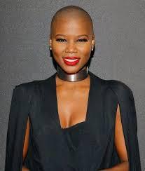 balding black women natural hair syyle 11 best ladies low haircuts images on pinterest black women