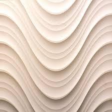 bedroom outstanding interior wall textures designs images paint