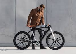 peugeot onyx bike carbon fiber electric bike hmk 561 by ralf kittmann u2013 inspiration