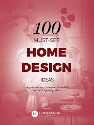 Gia Home Design Studio 100 Must See Home Design Ideas Catalogue By Covet House Issuu