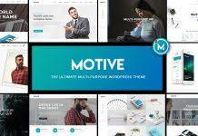 Houzez Theme by Houzez V1 5 7 U2013 Responsive Real Estate Wordpress Theme