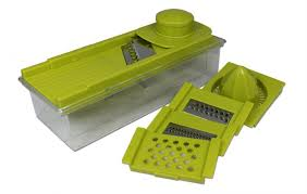 kitchen collection chillicothe ohio kitchen collection multi slicer grater