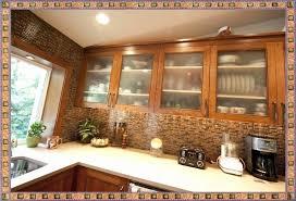 glass kitchen cabinet doors home depot replacement kitchen cabinet doors home depot best of glass kitchen