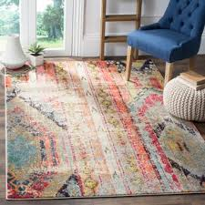 8 By 10 Area Rugs 8 X 10 Area Rugs You Ll Wayfair Ca