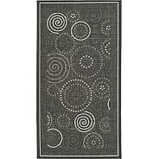 Ll Bean Outdoor Rugs Outdoor 3x5 4x6 Rugs For Less Overstock Com