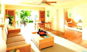 ideas house design inside