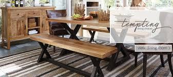 Woodworking Bench For Sale South Africa by Find High Quality Furniture At South Africa U0027s Ashley Furniture