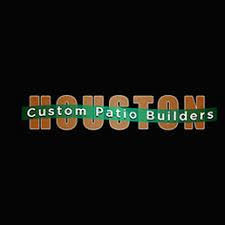 Houston Patio Builders Houston Custom Patio Builders 25 Photos Contractors Stafford