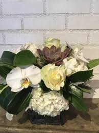 manhattan beach florist flower delivery by growing wild