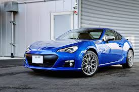 custom subaru brz wallpaper fr s wallpaper quality pictures scion fr s forum subaru brz