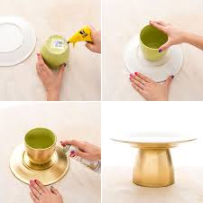 Diy Table Centerpieces For Weddings by Best 25 Gold Dessert Table Ideas On Pinterest Gold Candy Bar