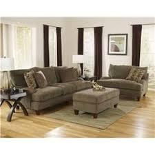 mesmerizing oversized couches living room design u2013 oversized