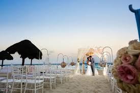 destination wedding photography paradisus cancun destination wedding photographer fineart studio