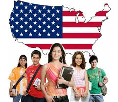 study in usa why study abroad in usa or higher education in usa