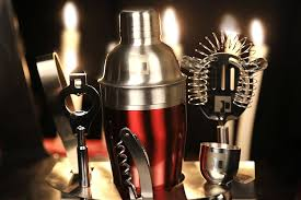 Wine Set Gifts 19 Amazing Gifts For Wine Enthusiasts You Should Know Gift Guider