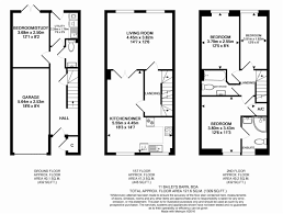 Florida Homes Floor Plans by 100 House Plans For Florida Luxury Home Plans For The