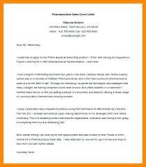 pharmaceutical sales sample resume u2013 topshoppingnetwork com
