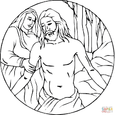 good friday coloring page free printable coloring pages