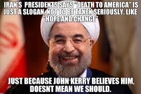 Meme Words - iran deal meme words matter blog