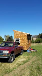 is building your own tiny house on wheels worth it gotinybefree