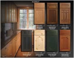 kitchen cabinet door refacing ideas kitchen cabinet door refacing ideas photogiraffe me