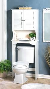 medicine cabinet over toilet with black color small and vintage