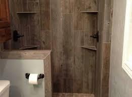 cabinet bathroom floor cabinet arresting shallow cabinet for