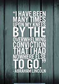 thanksgiving prayer by abraham lincoln yahoo image search