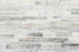 weathered wood reclaimed weathered wood white classic mill