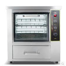 Roasting Chestnuts In Toaster Oven Nut Roasting Business For Sale Nut Roasting Business For Sale