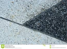 old terrazzo floor background stock photography image 30350502