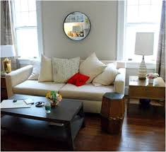 ideas for decorating living rooms lovely size interior apartment living room decorating ideas