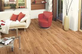 Laminate Flooring Wood Hardwood Laminate Nifty Floor Designs Also Wood Flooring The Home