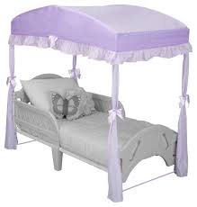 Toddler Beds At Target Toddler U0026 Kids U0027 Bed Tents U0026 Canopies Toys
