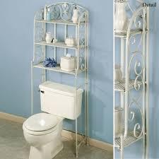 Remodel Bathrooms Ideas by Bathroom Ideas For Remodeling Bathrooms Remodeled Bathrooms