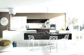 peinture blanche pour cuisine peinture blanche mur plus al pour cuisine unique pour cuisine pour