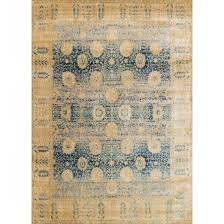 Cheap Area Rugs 5x7 Flooring Enchanting Design Of Loloi Rugs For Floor Decoration