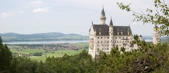 10 european castles to visit this summer en route us news