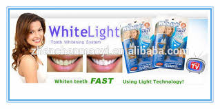 brightwhite smile teeth whitening light professional bleach kit teeth whitening kits bright white smiles