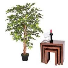 classic tree 5 1 5m artificial arctic spruce stand easy